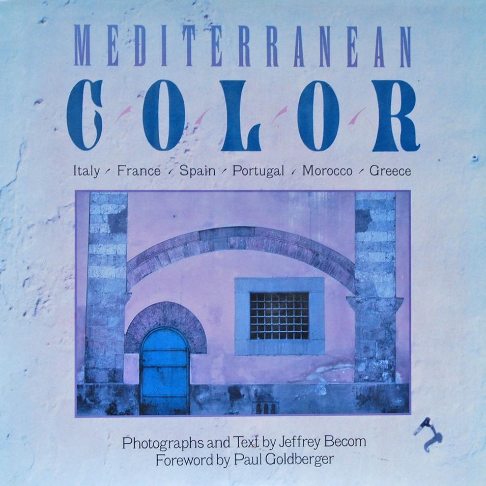 Mediterranean_square