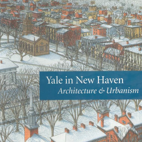 Yaleinnewhaven_square