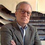 A Fond Farewell to Robert Venturi, the Architect Who Taught Us to Stop Worrying and Love Las Vegas